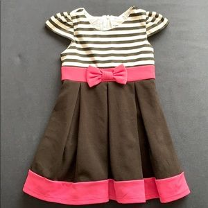 Other - 4T dress